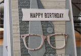 Happy Birthday Dad Diy Card Pin by Barbara Lunn On Birthdays Dad Birthday Card