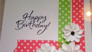 Happy Birthday Dear Sir Greeting Card Pin by Becky Schulz On Cards Paper Cards Simple Cards
