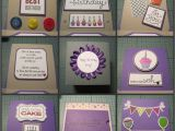 Happy Birthday Edit Name On Card Birthday Explosion Box Card with Images Birthday