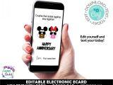 Happy Birthday Edit Name On Card Pin On Etsy Palooza