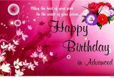 Happy Birthday Electronic Card Free Geburtstagsgrua E Video Download Inspirational
