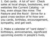 Happy Birthday Free Printable Card 7ismylife April 1987