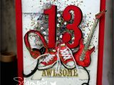 Happy Birthday Greeting Card Youtube Details On How to Get the Embossed Detail Epic Celebration