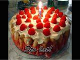 Happy Birthday Greeting Card Youtube Sto Lat the Polish Birthday song