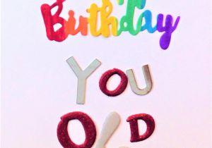 Happy Birthday Invitation Card Design 24 New Queen Nail Designs Geburtstagskarten Selber Drucken