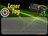 Happy Birthday Invitation Card Design Free Printable Laser Tag Invitation Templates Laser Tag