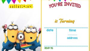 Happy Birthday Invitation Card Design Invitation Template Free Download Online Invitation