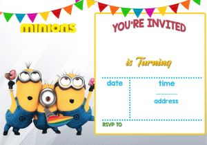 Happy Birthday Invitation Card Design Invitation Template Free Download Online Invitation