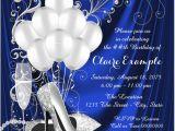 Happy Birthday Invitation Card In English 80th Birthday Invitations 30 Best Invites for An 80th