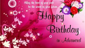 Happy Birthday Ka Greeting Card Geburtstagsgrua E Video Download Inspirational