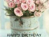 Happy Birthday Ke Liye Card Happy Birthday Verjaardag Jarig Hoera Geschenkideen