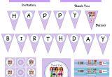 Happy Birthday Lego Card Printable Pin On Lego Friends Birthday