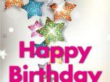 Happy Birthday Little Sister Card Birthday Birthday Cards for Friends Happy Birthday
