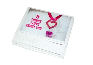 Happy Birthday Love Card with Name Best Love Cards for Wife Fire Valentine All About Love