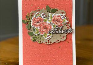 Happy Birthday Love Card with Name Blumenkarten Bild Von Jezzy Auf Aasu Fruhjahr sommer 2020