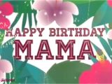 Happy Birthday Mama Ji Card Birthday Wishes Happy Birthday Mamu Jaan Wishes