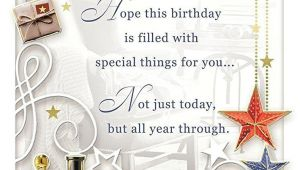 Happy Birthday Message In Card 2298 Best Birthday Greeting Images In 2020 Birthday