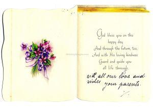 Happy Birthday Message In Card Happy Birthday Bilder Kostenlos Best 29 Awesome 80th