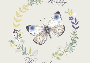 Happy Birthday Message In Card Pin by Desray Viljoen On 02 Birthday Messages with Images