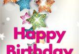 Happy Birthday Name Greeting Card Birthday Birthday Cards for Friends Happy Birthday