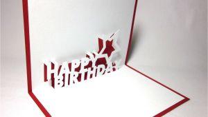 Happy Birthday Pop Up Card Template Pop Up Birthday Card Template Lilbibby Comi C A A A