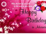 Happy Birthday Quotes for Card Geburtstagsgrua E Video Download Inspirational