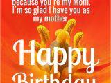Happy Birthday Quotes to Write On Card 35 Happy Birthday Mom Quotes