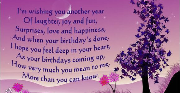 Happy Birthday Quotes to Write On Card Birthday Card Sayings Birthday