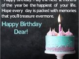 Happy Birthday Quotes to Write On Card Create and Happy Birthday Quotes with Name Say