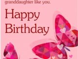 Happy Birthday Step Daughter Greeting Card Pin by Gayle Lowry On Birthday Wishes Board with Images