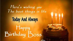 Happy Birthday to Boss Card Happy Birthday Best Wishes for Boss Images Pictures