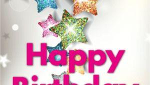 Happy Birthday Wishes Card for Friend Birthday Birthday Cards for Friends Happy Birthday