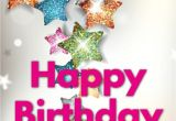 Happy Birthday Wishes Card Images Birthday Birthday Cards for Friends Happy Birthday
