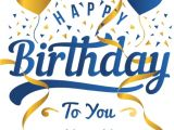 Happy Birthday Wishes Card Images the Best Happy Birthday Wishes Messages and Quotes Happy