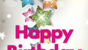Happy Birthday Wishes Write Name On Card Birthday Birthday Cards for Friends Happy Birthday