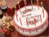Happy Birthday Wishes Write Name On Card Feliz Cumpleaa Os Rose Usher Uzumaki Con Imagenes Feliz