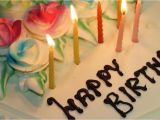 Happy Birthday Wishes Write Name On Card Happy Birthday Quotes Caption Facebook and Whatsapp