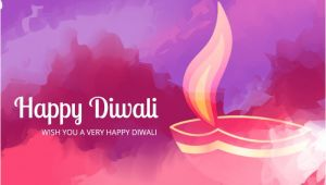 Happy Diwali Email Template 14 Free Diwali Greeting Card Templates and Backgrounds