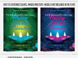 Happy Diwali Email Template Download Happy Diwali Facebook Cover Flyer Template