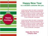 Happy Holidays Email Template Email Templates Cards Happy Holiday Ii
