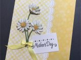 Happy Mothers Day Diy Card Head to the Webpage to Learn More On Diy Mothers Day Cards