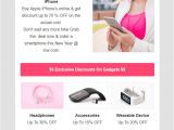 Happy New Year Business Email Template 5 New Year Holiday Email Templates 0 Download now