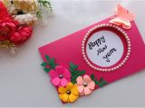 Happy New Year Creative Card New Year Wishes Greeting Cards 2020 some events