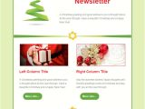 Happy New Year Email Template Free Download 104 20 Free Christmas and New Year Email Templates