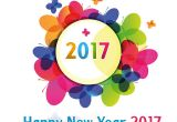Happy New Year Greeting Card 60 Beautiful New Year Greetings Card Designs for Your