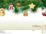 Happy New Year Greeting Card Handmade Merry Christmas and Happy New Year Greeting Card Stock