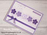 Happy New Year Greeting Card Handmade Pin On Cards Idea