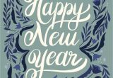 Happy New Year Greeting Card Pin On Happy New Year