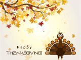 Happy Thanksgiving Email Templates Free Template Greeting Card with A Happy Thanksgiving Turkey