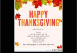 Happy Thanksgiving Email Templates Kate Spade Email Marketing Thanksgiving Card Nov 2013